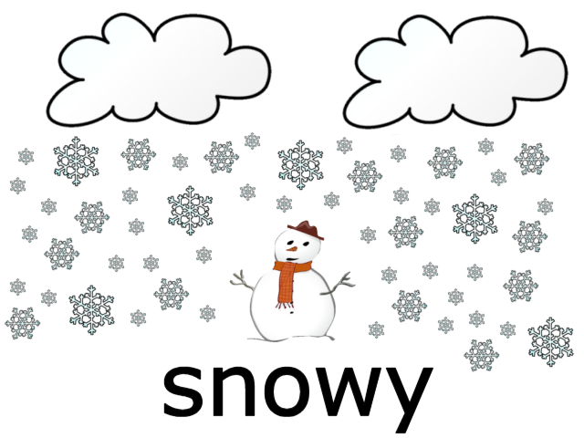 File:Snowy.png