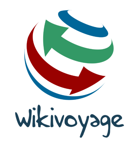 File:Wikivoyage-logo-en.2000px.png