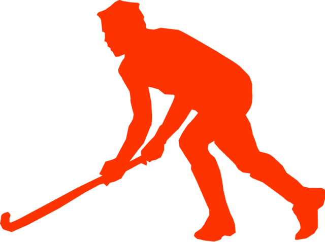 File:Grass hockey.png