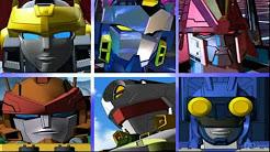 File:Transformers cybertron.jpg