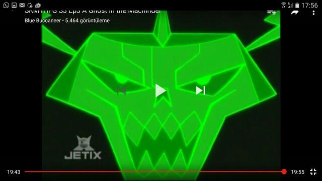 File:Skeleton king programmed episode.jpg