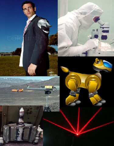 File:Jetpack joyride movie ideas.jpg