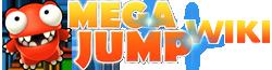 File:MegaJumpWordmark.png
