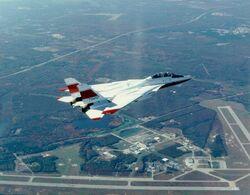 F-14b Tomcat-bombcat