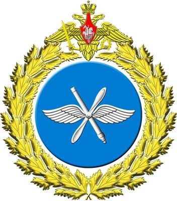 File:RuAF emblem.png