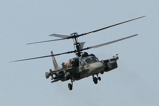 File:Kamov Ka-52 Flight.png