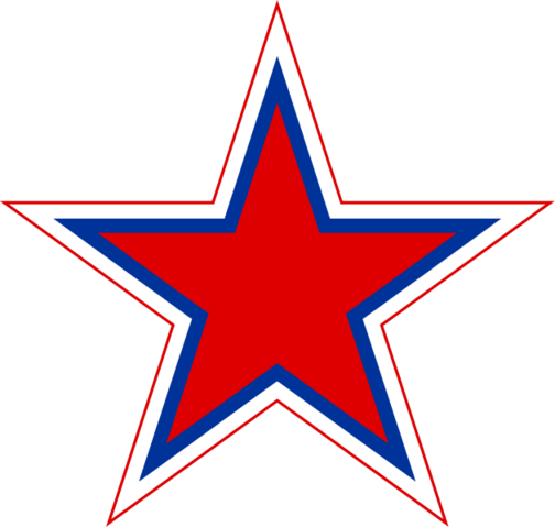 File:Russian Air Force roundel - 2010.png