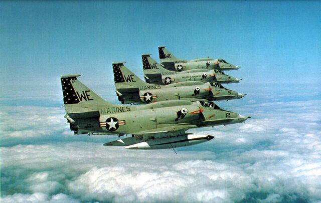 File:A-4 Skyhawk.jpg