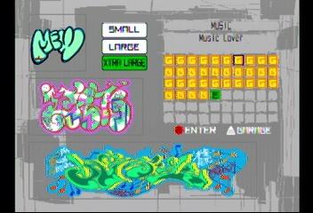 File:MEW GRAFFITI 00006.jpg