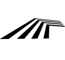 File:Jazz Logo.jpg