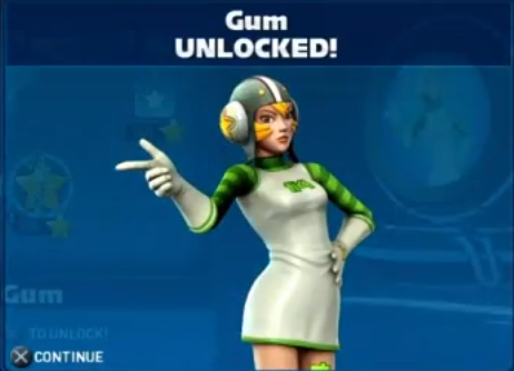 File:Gum.PNG