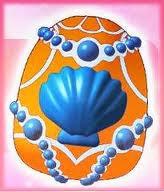 File:Aqua's charm.jpg