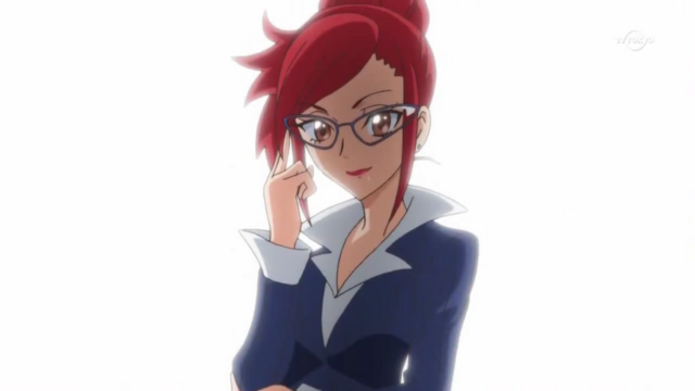 File:Kato Appears.png