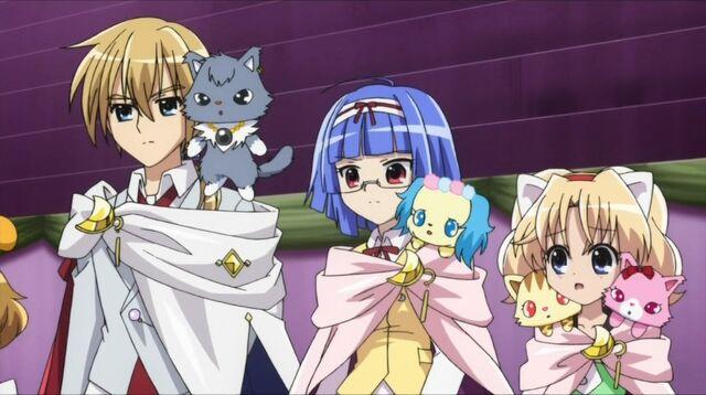 File:Leon, Sara & Miria 2.jpg