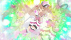 Magical Girl Airi 2
