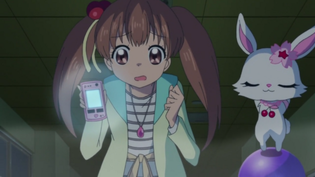 File:Airi and Ruby Haunted School.png