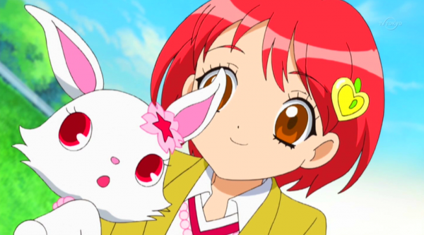 File:Rinko meets ruby.png