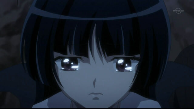 File:Don't Cry, Kanon-Chan... 1.jpg
