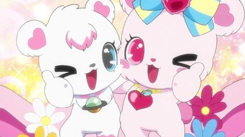 File:Labu & Rosa.jpg