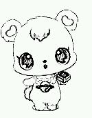 SketchGuru 20150324195437