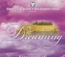 Shalsheles/Dreaming