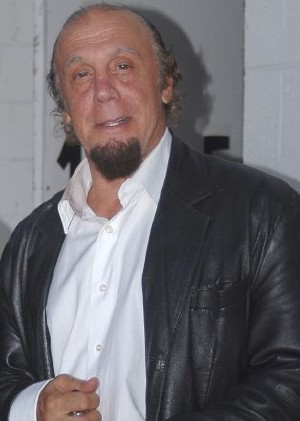File:Daytoncallie.jpg
