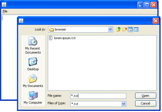 File:Browser-choose.png