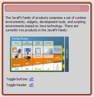 File:InternalFrameExample.PNG