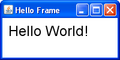 Миниатюра для версии от 10:45, июля 21, 2008