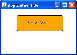 File:Custom button.png