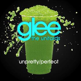 Unpretty-perfect slushie