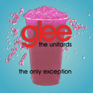 The only exception slushie