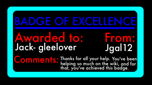 File:Jack- gleelover badge.png