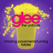 Chasing Pavements/Turning Tables