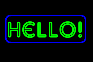 File:Helloprofile.png