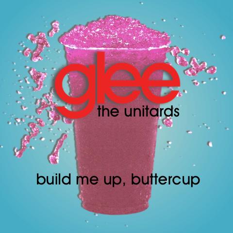 File:Build me up, buttercup slushie.png