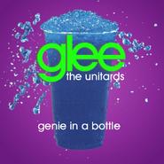 Genie in a Bottle