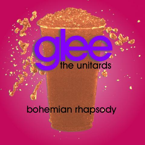 File:Bohemian rhapsody slushie.png