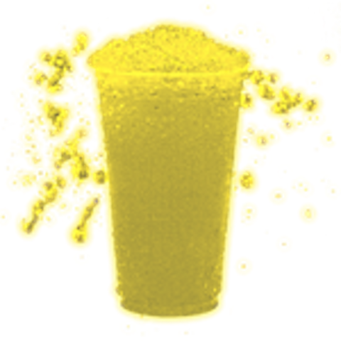 File:Golden (Glow).png