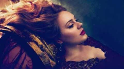 Adele vs. britney- toxic in the deep
