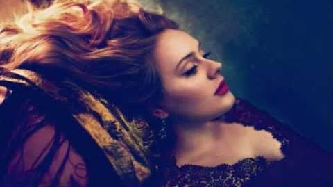 Adele vs