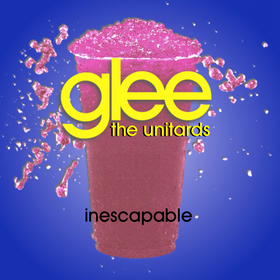 Inescapable slushie
