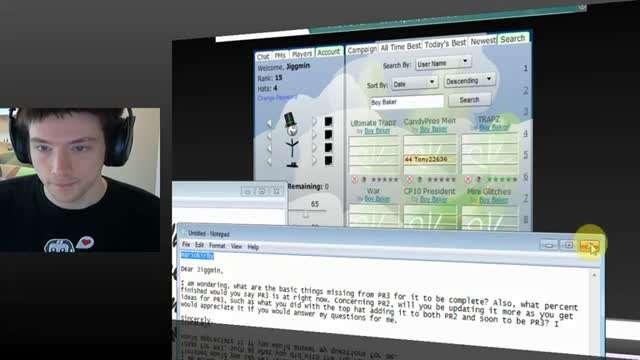 File:Livestream Thumbnail 10.jpg
