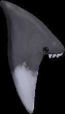 File:Platform Racing 3 - Shark Fin Hat.png