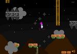 Platform Racing 3 - Tower of Destiny