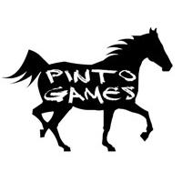 File:PintoGames Logo.JPG