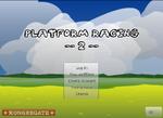 Platform Racing 2