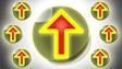 Platform Racing 2 - Rank Token++