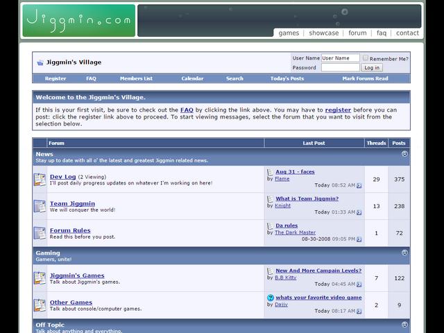 File:Jiggmin's Village - Homepage 2008-2009.png