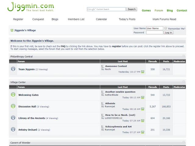 File:Jiggmin's Village - Homepage 2009-2011.png